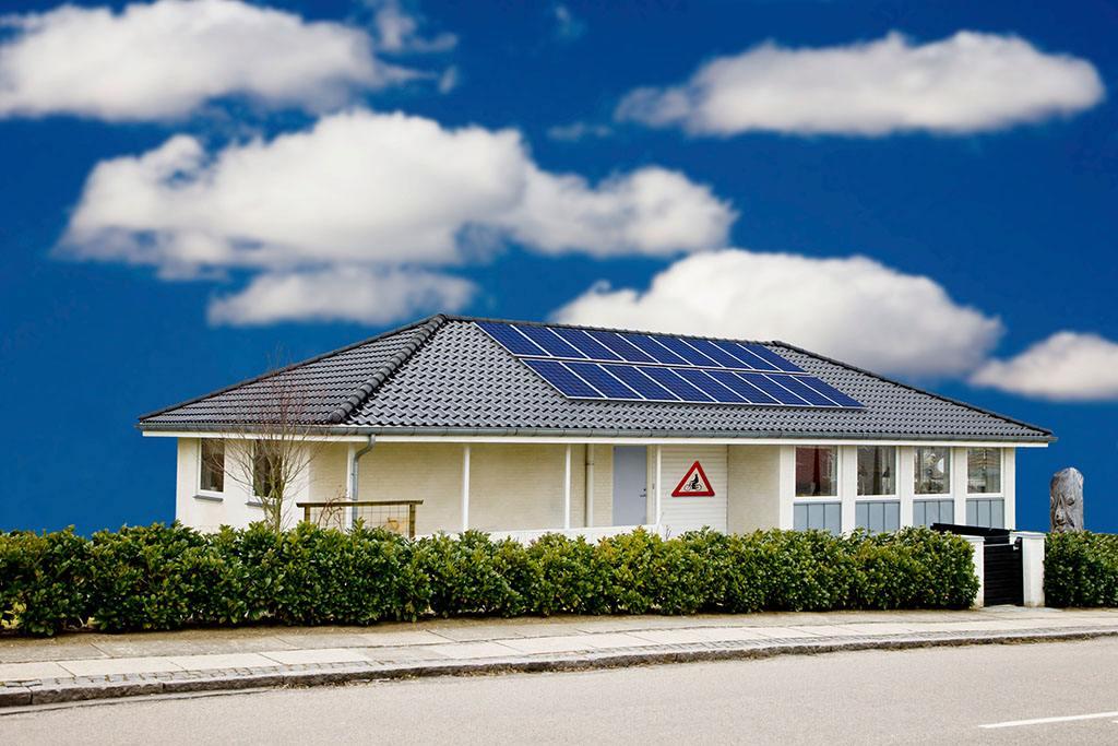 英利参加中国太阳级硅及光伏发电研讨会